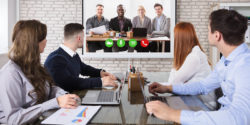 Benefits-of-Video-Conferencing