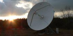 антенний порт