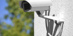 iplook_SecurityCamera2