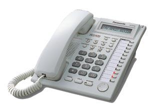Panasonic KX-T7730UA