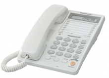 Panasonic KX-TS2365 [White]