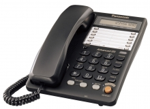 Panasonic KX-TS2365 [Black]