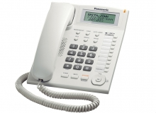 Panasonic KX-TS2388 [White]