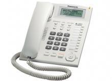 Panasonic KX-TS2388 [White]