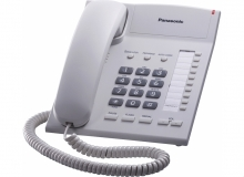 Panasonic KX-TS2382 [White]