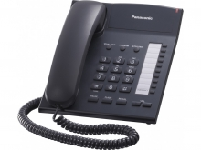 Panasonic KX-TS2382 [Black]
