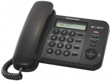 Panasonic KX-TS2356 [Black]
