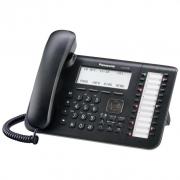 Panasonic KX-DT546RU