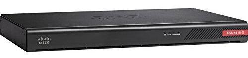 Cisco ASA 5516-X