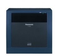 Panasonic KX-TDE600UC (digital hybrid)
