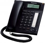 Panasonic KX-TS2388 [Black]