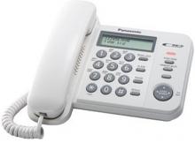 Panasonic KX-TS2356 [White]
