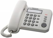 Panasonic KX-TS2352 [White]