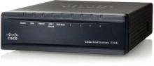 Cisco SB RV042