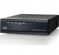 Cisco SB RV042G