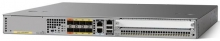 Cisco 881 Eth Sec Router with 802.1n ETSI Compliant