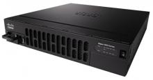 Cisco ISR 4351 (ISR4351-SEC /K9)