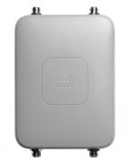 Cisco 1532E