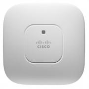 Cisco 1532I