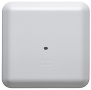 Cisco Aironet 3802I