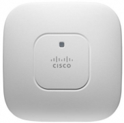 Cisco Aironet 3602I