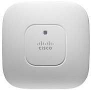 Cisco Aironet 3602I