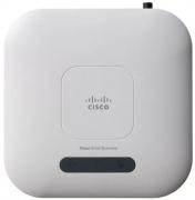 Cisco SB WAP121