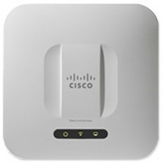 Cisco SB WAP371