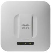 Cisco SB WAP551