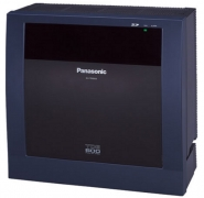 Panasonic KX-TDE620BX for KX-TDE600