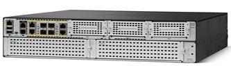 Cisco ISR 4451 (ISR4451-X-SEC /K9)