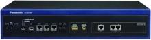 Panasonic KX-NS1000UC (Цифровая)