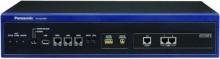 Panasonic KX-NS1000UCG for KX-NSX
