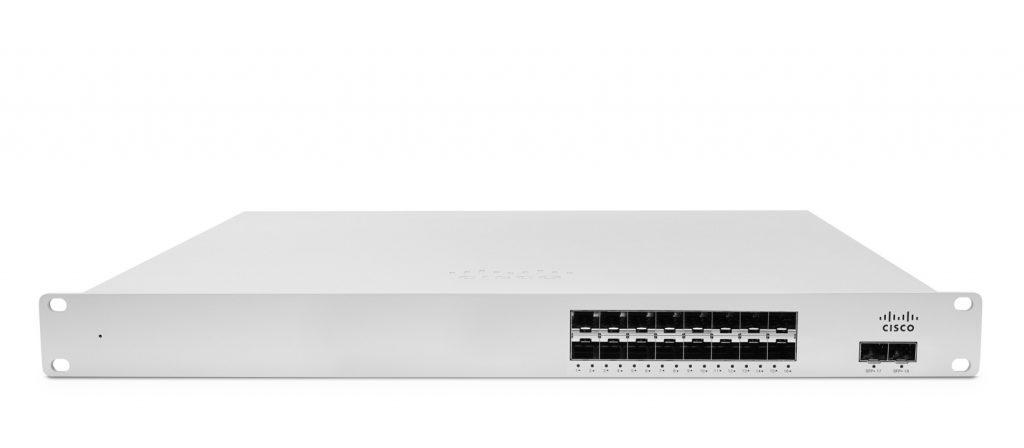 MS410-16