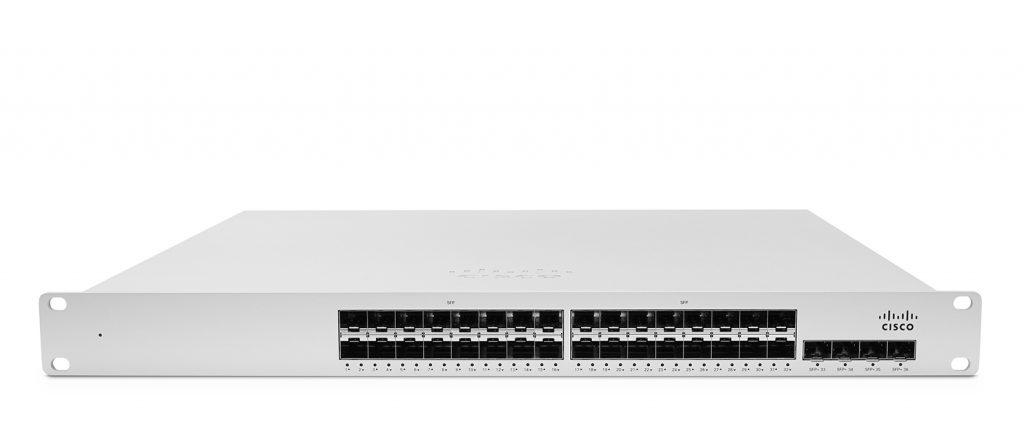 MS410-32