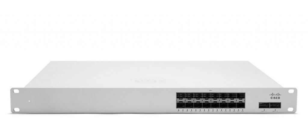 MS425-16