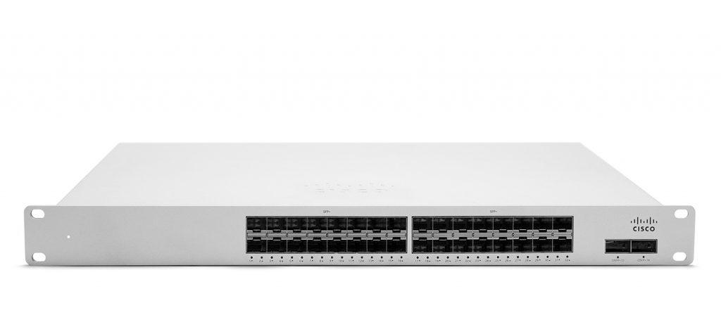 MS425-32