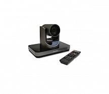 PTZ-камера UNITE 200 для конференц-системи ClearOne
