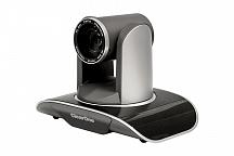 PTZ-камера UNITE 100 для конференц-системи ClearOne