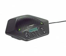 Конференц-телефон ClearOne MAX EX