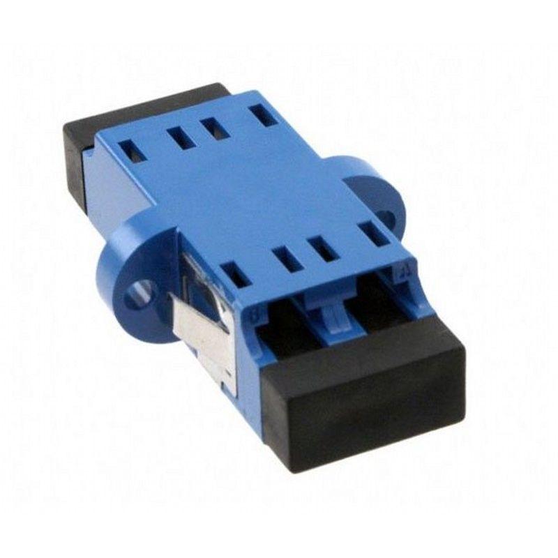 Адаптер оптичний AMP NETCONNECT (6457567-4)